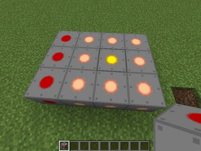 0_1529311139345_multiblock-action.png