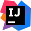 intellij-idea-logo.png