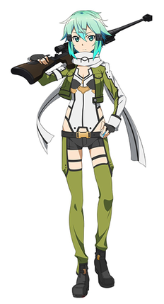 Sinon_Code_Register.png