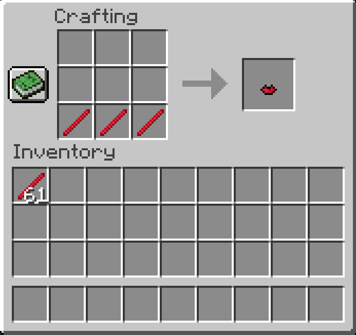 craft_down.png