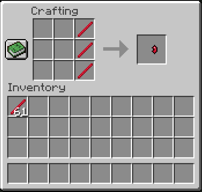 craft_right.png