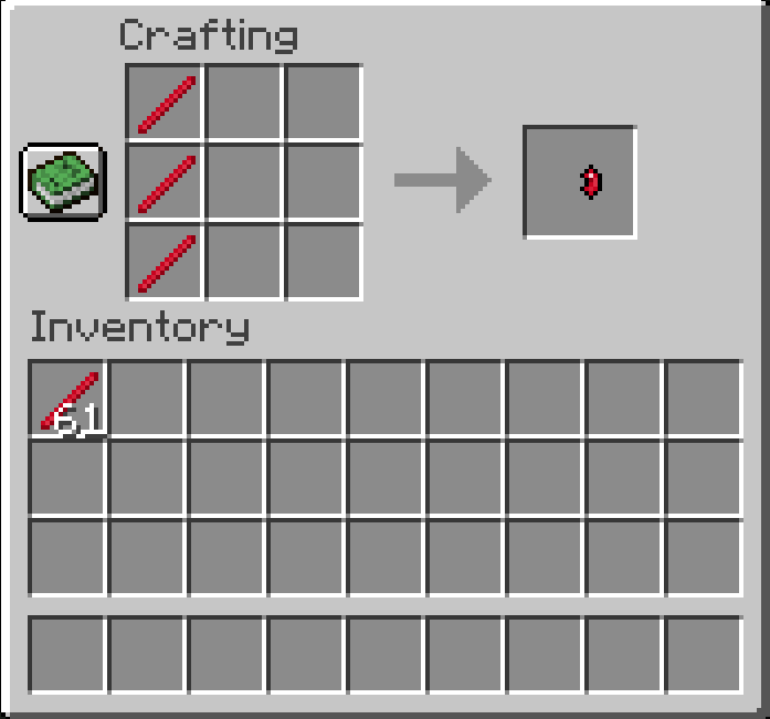 craft_left.png