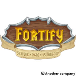 Fortify_Mc
