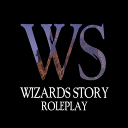 Wizards Story